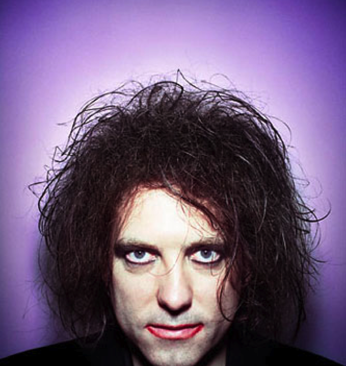 milkman love and robert smith The cure's robert smith to curate 2018 meltdown festival  for nearly 10 treacherous minutes smith slides deeper into a treacherous love affair until he slowly slips under the surface 9 .